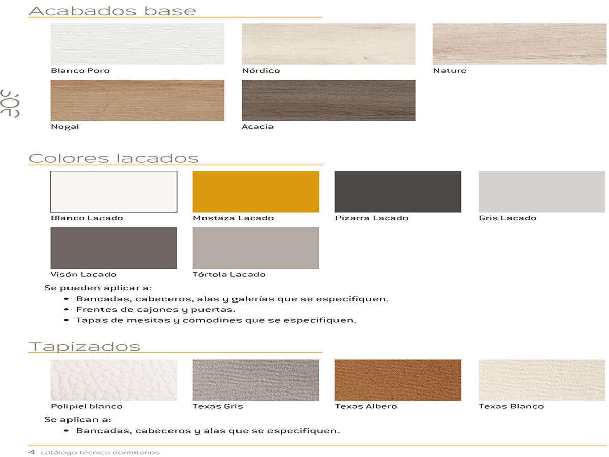 Atractivo Colores De Armarios Colección - Ideas de Decoración de ...